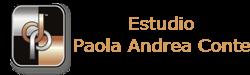 Estudio de Paola Andrea Conte| Asesoramiento impositivo integral