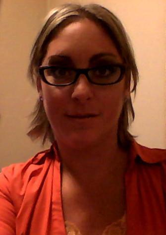Paola Conte - Linkedin